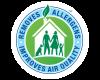 Remove Allergens